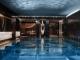 Сауна русские бани, бани официальный сайт цены