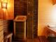 Снять дом с баней, баня 7