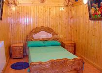 Сауна Дрова ул. Солотча микрорайон, д. 13, Рязань