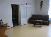 Сауна 360 Забайкальская, 25, Рязань