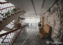 Сауна Волна Семинарская, 35 к1, Рязань
