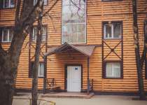 Русская баня Славянка ул. Бронная, д. 12а, Рязань