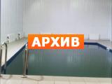 Баня Терем Баженова ул. 44 а, Рязань