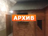 Сауна Русские бани Касимовское шоссе, д. 42а, Рязань