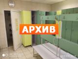 SPA-комплекс Солотча Почтовая ул., 4, Рязань