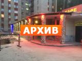 Сауна Феста Советской Армии, 7 к1, Рязань