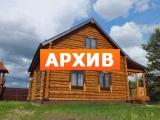 Рыцарская баня ул. Озерная 97, с. Алеканово, Рязанский район