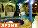 Баня на Грибоедова ул. Грибоедова, д. 10, г. Рязань