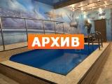Сауна Локомотив проспект Первомайский, 49а, Рязань
