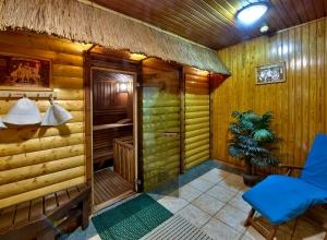Баня в контакте, русская баня фото