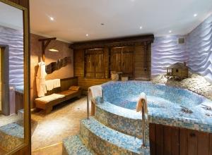 Бани в Рязани цены и адреса, где баня