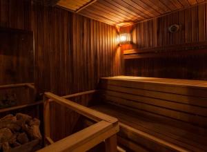 Общая баня Рязань, добро баня
