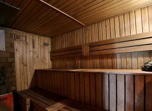 Сауны бани города, дом баня с мансардой