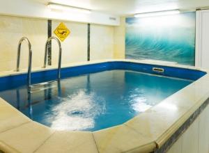 Бани города Рязани, баня 15