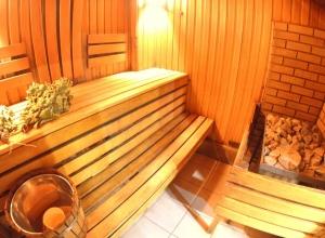 Парение в бане, фото бань бесплатно